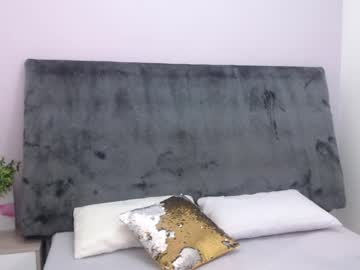 sheilasmith_'s chat room