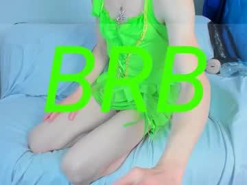 shelbymonroe4uchr(92)s chat room