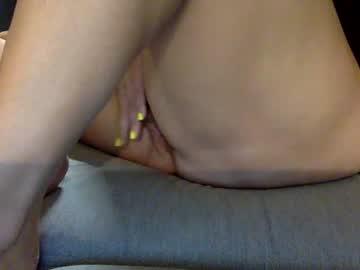 shesafemmefatale's chat room