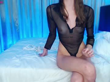 shineblue2728chr(92)s chat room