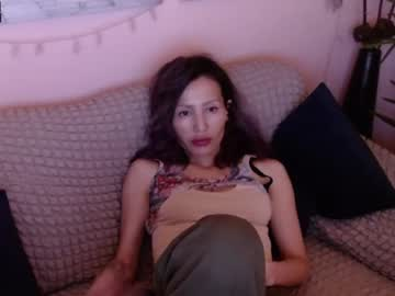 Shinedoloresbb's room #chatme #chatyou #timeout #cometochat #goingtohard