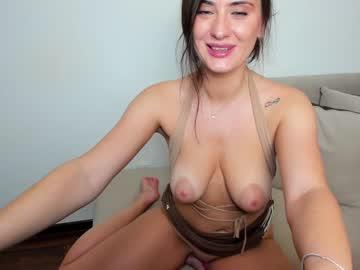 shiny_jullyennechr(92)s chat room