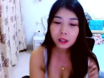 Wearing bra for 3 minutes! #asian #bigboobs #bigass #hairy #feet [1000 tokens left]