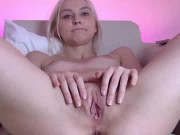 chaturbate sex picture shycindere