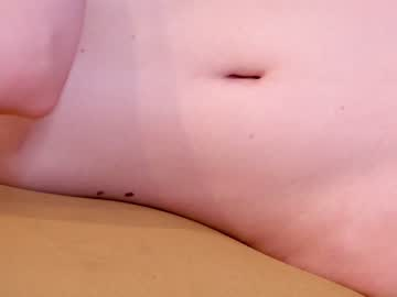 shycinderella's chat room