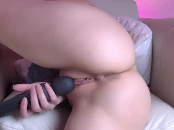 shycinderella chat