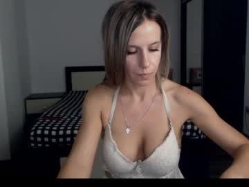 sibelina_dede's chat room