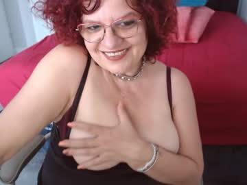 sidnney's live sex show