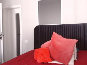 sidnney's chat room