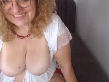 sidnneychr(92)s chat room