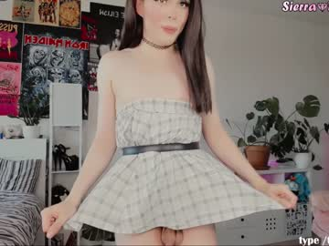 Welcome! | Let's chill ^_^ | Fuckmachine goal  | Use tip menu | pvts open