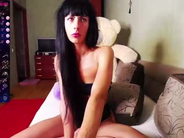 silviasexyy's chat room