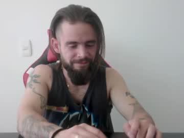 sir_mejia1chr(92)s chat room