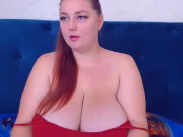 sisifirechr(92)s chat room