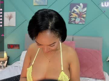 skarlleth_1chr(92)s chat room