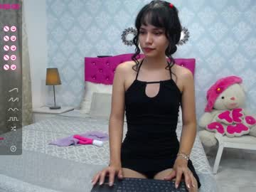 skinny_isabelachr(92)s chat room
