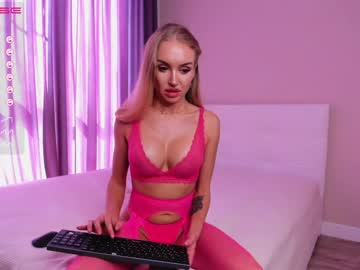 Tired slut Amy (Slemgem) nervously bonks with nasty magic wand on free adult webcam