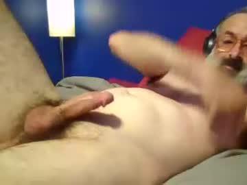 slimglimmerchr(92)s chat room