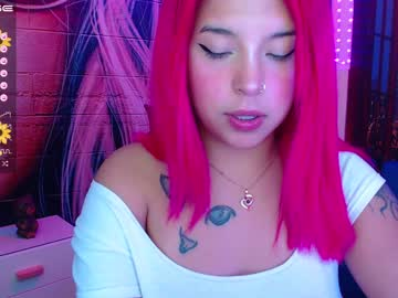 small__naughtychr(92)s chat room