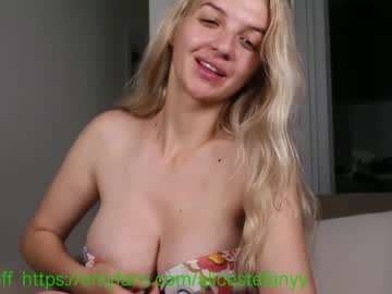 Nervous escort Smileyouarehere lovingly fucked by cruel cock on adult webcam