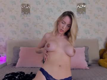 smiling_princess Play with me. PVT is open #lovense #lush #blonde #bigboobs #teen #young #anal #feet #daddy #new #pvt #ass #tits #pussy #naked #natural