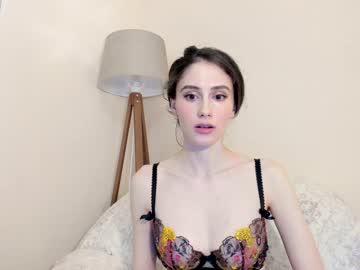 snowww_whitechr(92)s chat room