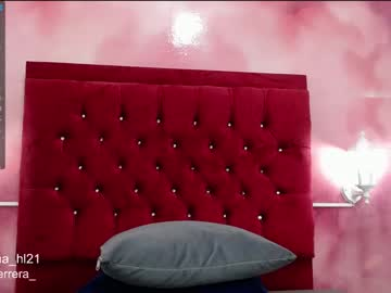Forward diva Sofia (Sofia_alcantara) cheerfully mates with unpleasant magic wand on sexcam
