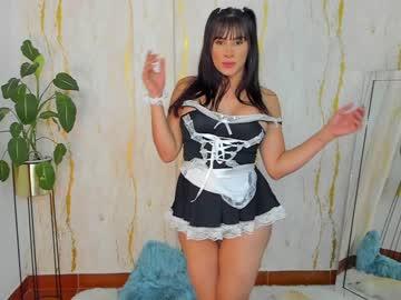 sofia_rivers_chr(92)s chat room