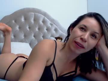 sofiaprada1 live cam on Chaturbate.com
