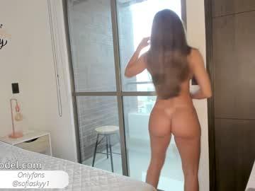 sofiaskyychr(92)s chat room