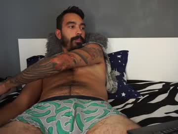 soldiersexx's chat room