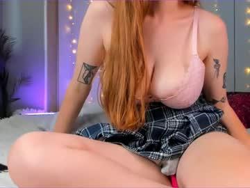 sonya_baby's chat room