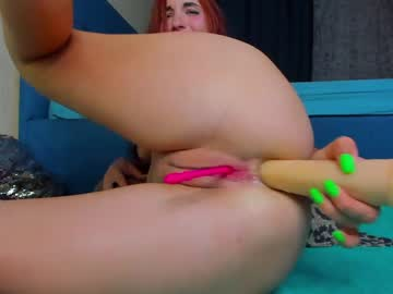 Outstanding girl SonyaKeller (Sonya_keller) cruelly screws with confused cock on adult webcam
