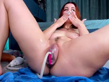 sonya_kellerchr(92)s chat room