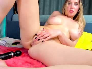 sonya_keller chat