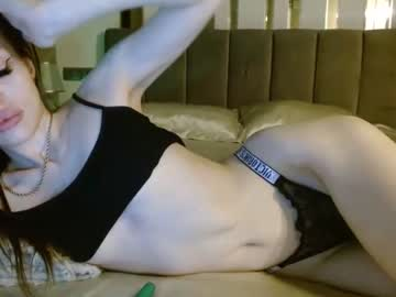 chaturbate cam slut video sonyabrage