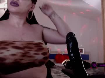 sonyadevonchr(92)s chat room