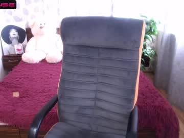 sophia__olsenchr(92)s chat room