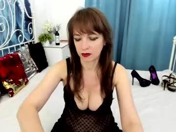 sophialinn's chat room