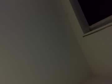 soulsurfer1985chr(92)s chat room