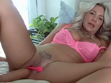 southernbarbii online webcam