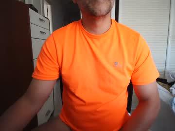 spainmachochr(92)s chat room