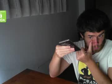 spanishboytenerife's chat room