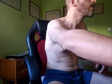 spanishharddickchr(92)s chat room