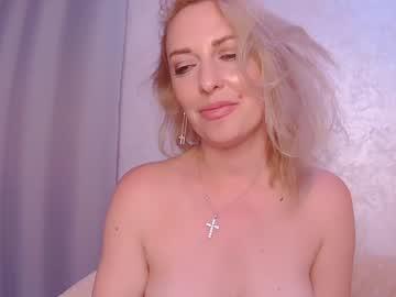 spankkbaby's chat room