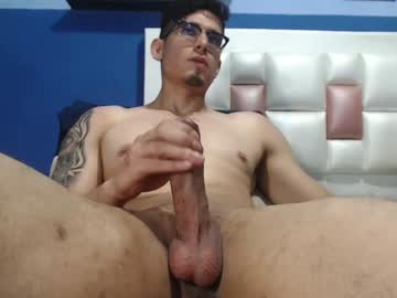Busy model spartanboy (Spartan_boy) cheerfully mates with splendid toy on online xxx chat