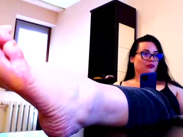 spoiled_lilit's chat room