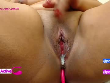 squirthchr(92)s chat room