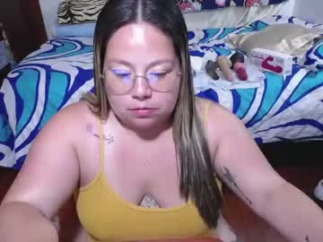 squirtmachinex online webcam