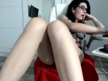 free chaturbate webcam squirty an